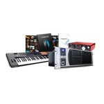 Audio computer bundle for composers starting out