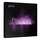 Pro Tools 12 Perpetual Licence